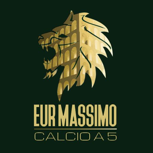 EUR MASSIMO
