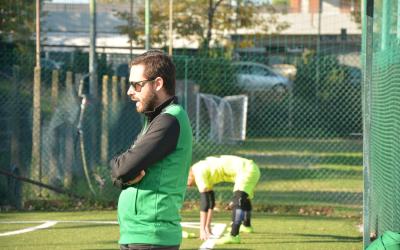 """Il Ritorno del Capitano:""""Tra poco di nuovo in campo per vincere con i miei compagni"""""""